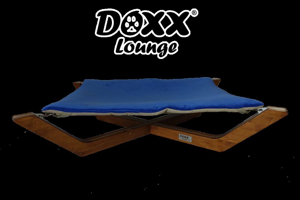 Doxx Lounge, Hundebett, Schweiz, Hägglingen, Hundefutter, gesunder Hund, Schlafen Hund, Hunde, Hund, Labrador