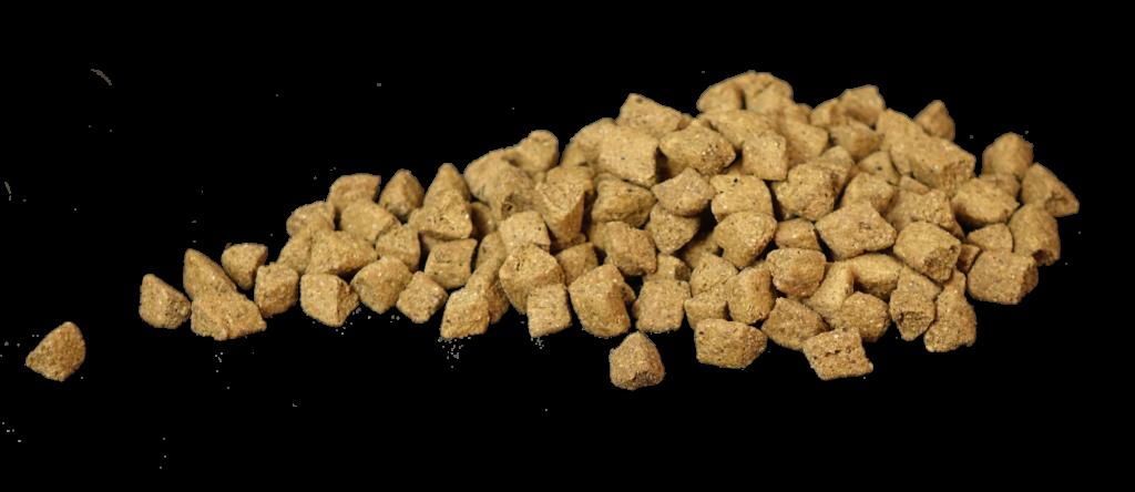Trockenfutter DOXX