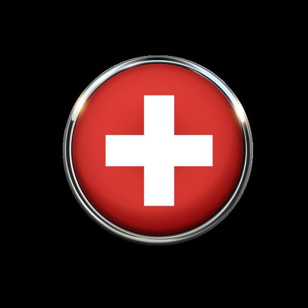 Schweiz, Hund, Hundefutter, Hundebett, Doxx, Doxx Lounge