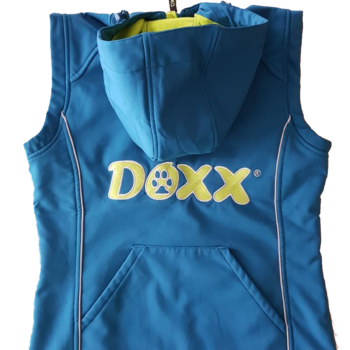Owney Trainingsweste, Hundehalter Gilet,