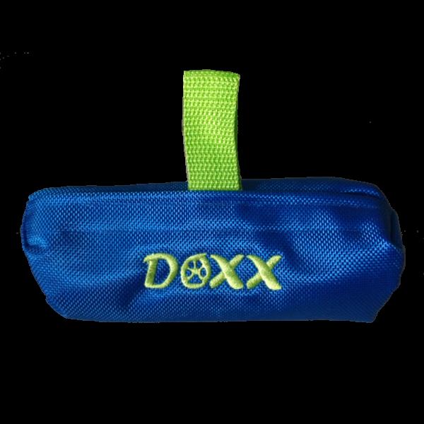 Doxx Futterbeutel, Futterbeutel, Welpentraining